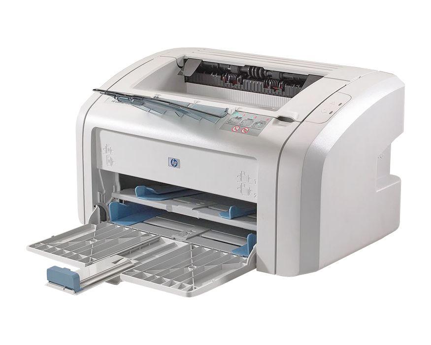 Hp laserjet 1020 plus reviews, hp laserjet 1020 plus price, hp.