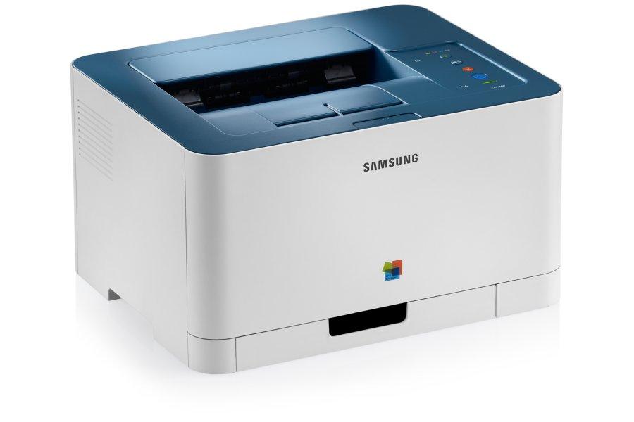 Samsung clp 365 скачать прошивку