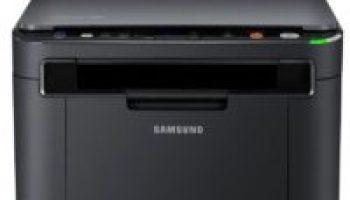 скачать драйвер для принтера универсальный samsung