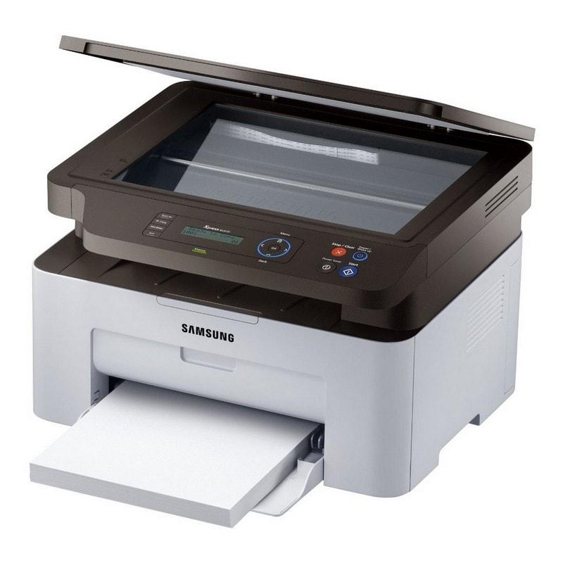 скачать прошивку для принтера самсунг м2070 - фото 4