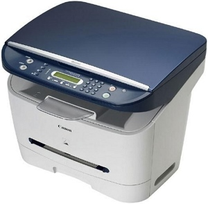 Canon laserbase mf3110 driver download for windows 7 xsonarheat.
