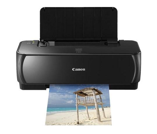 скачать драйвер Canon Pixma Ip1800 драйвер - фото 3