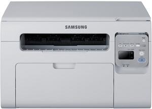 Скачать прошивку для принтера samsung scx 3400