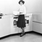 Лазерный принтер Xerox 9700