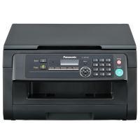 Panasonic KX-MB1900RU