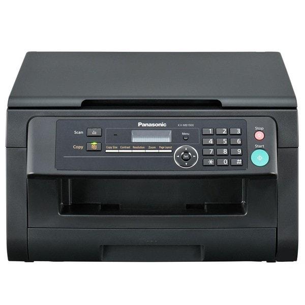 Драйвер для panasonic kx-mb1900, mb2000, mb2020, mb2030.