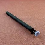 Ролик переноса HP LJ 4050
