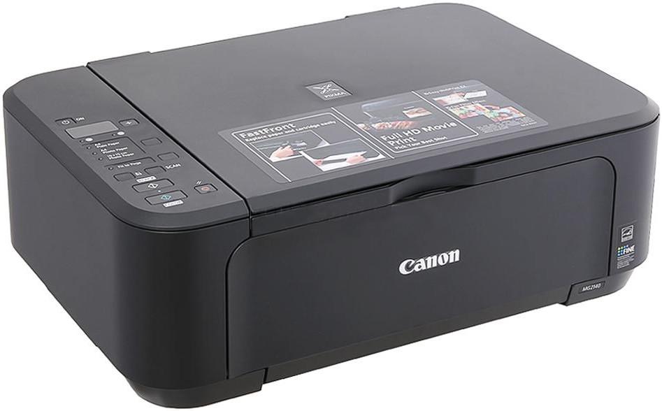 Драйвера для принтера canon mg3540 скачать бесплатно