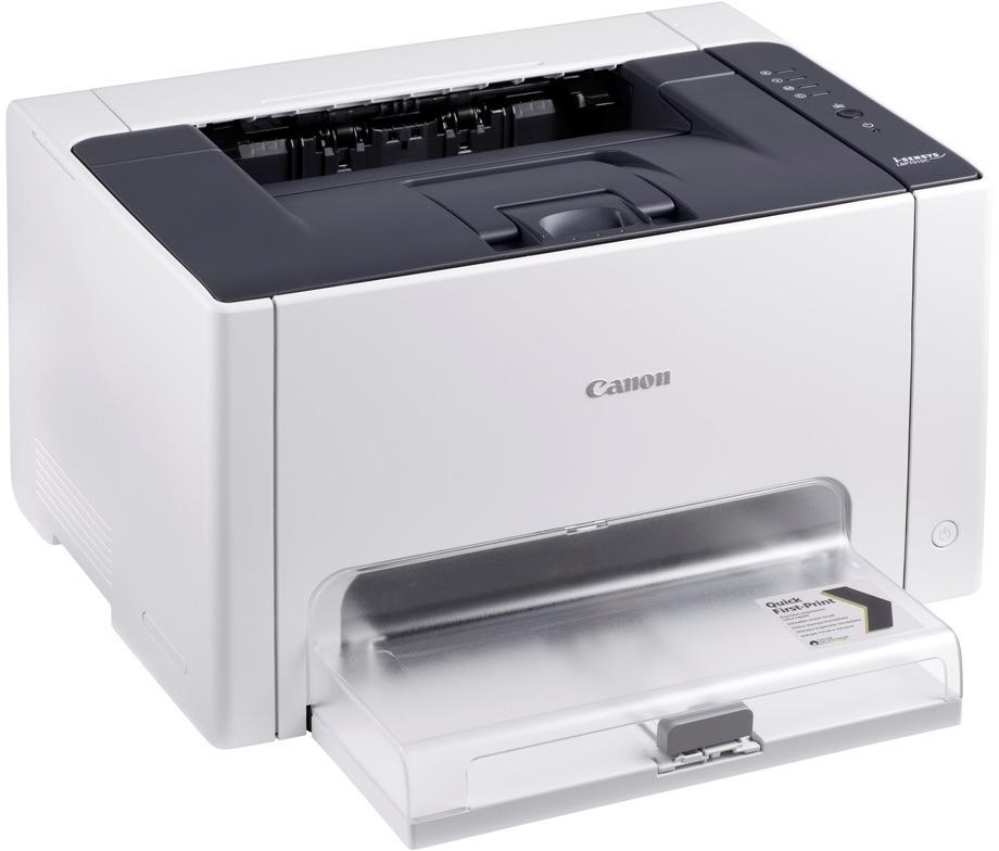 скачать драйвер для принтера canon lbp7010c 7018c