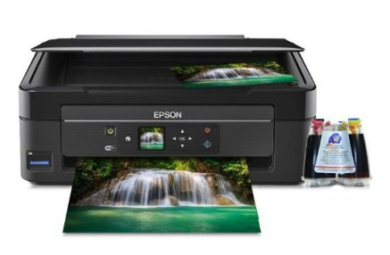 Epson Expression Home XP-323_8