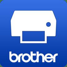 Brother Print Service Plugin