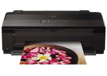 Epson-Stylus-Photo-1500W