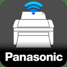 Panasonic Mobile Print