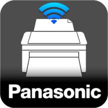 Panasonic Mobile Print