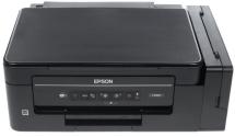Epson L3050