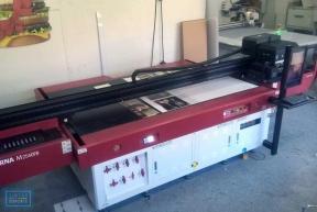 Portada-impresoras-de-ocasion-agfa-anapurna-m2540i-fb-01