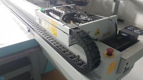 Impresora plana Océ Acuity Advance HS [2920810]