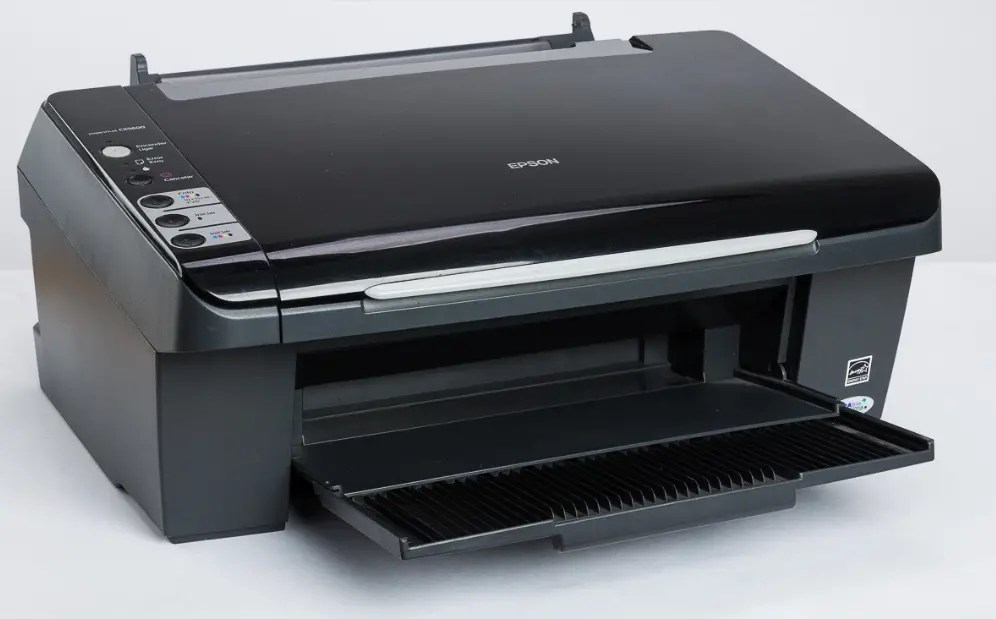Epson Scan Software cx5600 windows 7 32-bit and 64-bit | Printers Driver