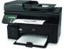 HP LaserJet Pro M1212nf Multifunction Driver Software