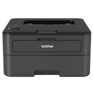 Download Printer Driver Brother Hl-l2365dw
