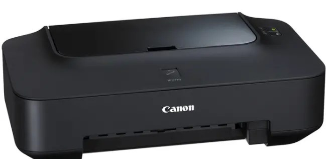 canon d420 driver download