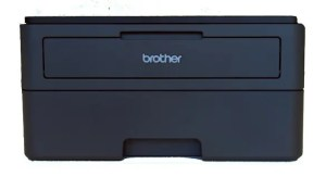 Brother HL-L2370DW Driver