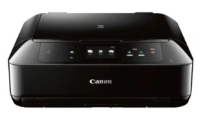 canon mg7720 drivers