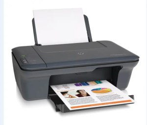 Hp deskjet ink advantage 2060 series full feature software and drivers.