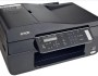 Epson Scan Software Bx300f for Windows and Mac