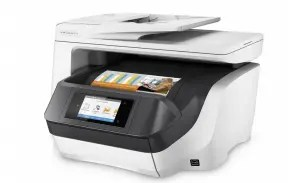 HP OfficeJet Pro 8730 Drivers