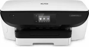HP ENVY 5546 Drivers and SOftware