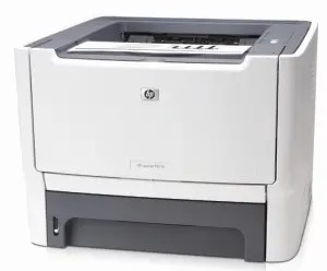 hp laserjet 1300n driver for windows 7 64 bit