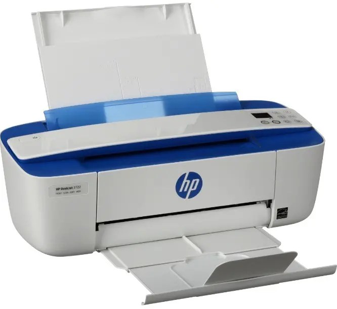 Software 7110 hp officejet driver