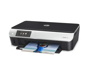 HP ENVY 5539 Driver Software Free Download
