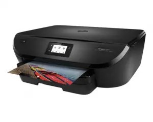 HP ENVY 5541 Driver Software Download