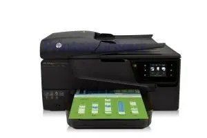 Hp Officejet 6700 Premium Driver Download