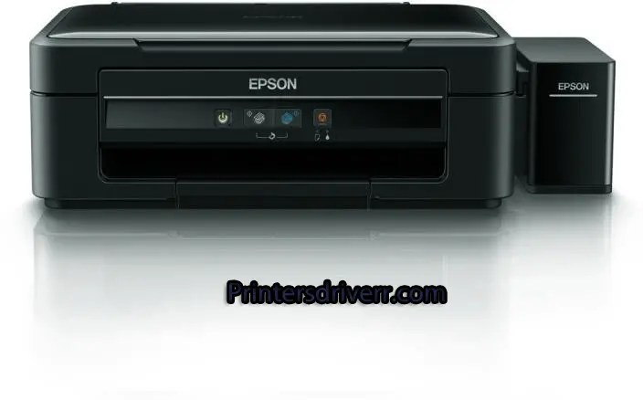 How To Install 64 bit Printer Driver on 32 Bit Operating System.