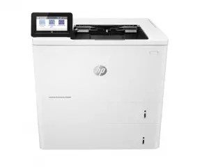 HP LaserJet Enterprise M608x Driver