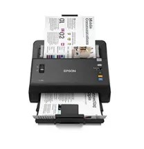 Epson WorkForce DS-760 Driver Software For Mac
