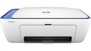 HP Officejet 2621 Driver Download