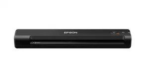 Epson WorkForce ES-55R Driver and Software Download