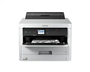 Epson WorkForce Pro WF-M5299 Driver Download