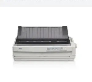 Driver Epson 2180 download