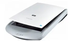 Download Driver HP G2410 Scanner For Window & Mac | Printers