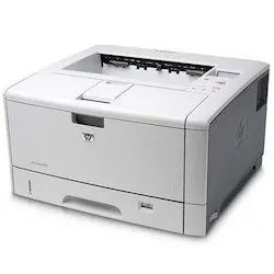 driver hp laserjet p3015 windows 10 64 bits