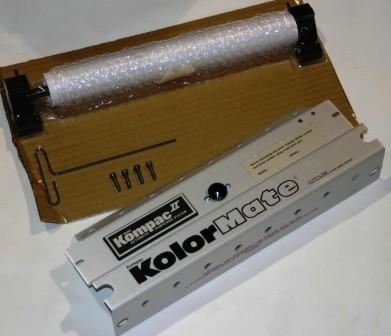 96460 Kolormate 25 Oscillator Kit