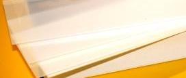 GT-52 Kwik Kolor 50-Pkg Fountain Liners