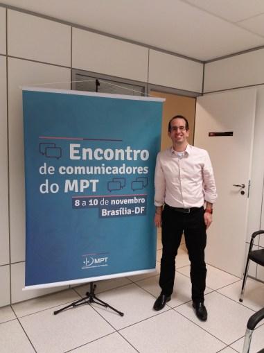 rodrigo-capella-no-encontro-dos-comunicadores-do-ministerio-publico-do-trabalho-01