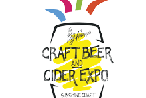 Craft Beer & Cider Sunshine Coast