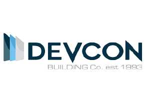 Devcon Property Group